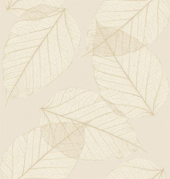 porcelanosa nature lino dore 31.6x90
