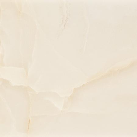 porcelanosa onice marfil 43.5x43.5