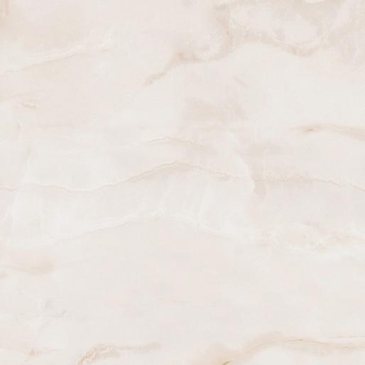 porcelanosa onice siena 43.5x43.5