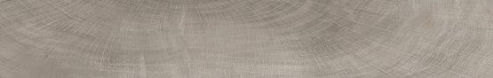 porcelanosa oxford acero 14.3x90