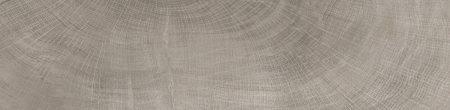 porcelanosa oxford acero 22x90