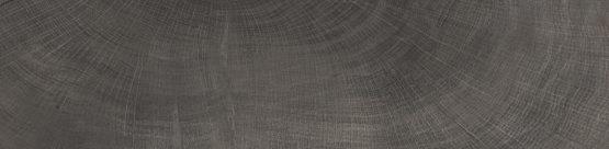 porcelanosa oxford antracita 22x90