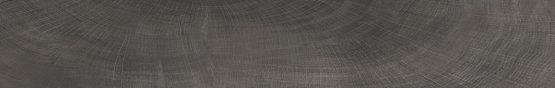 porcelanosa oxford antracita antislip 14.3x90