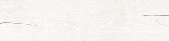porcelanosa oxford blanco 22x90