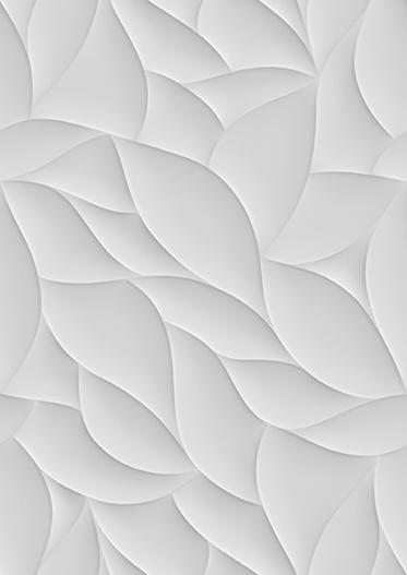 porcelanosa-oxo deco blanco 31.6x44.6