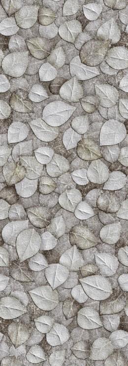 porcelanosa oxo garden gris 31.6x90