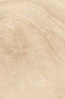 porcelanosa piedra borgona arena 43.5x65.9