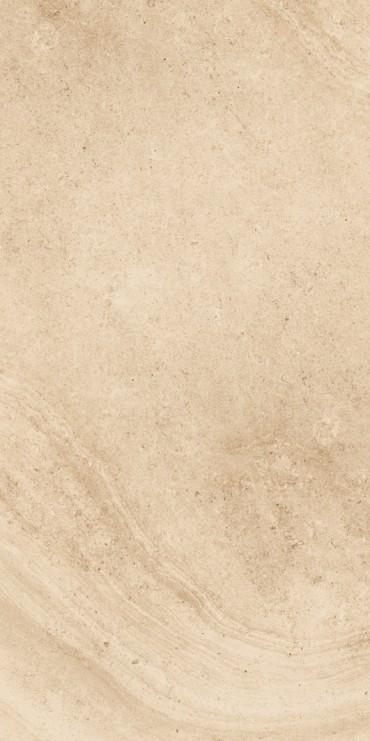 porcelanosa piedra borgona arena 45x90