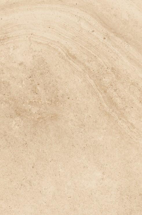 porcelanosa-piedra borgona arena antislip 43.5x65.9