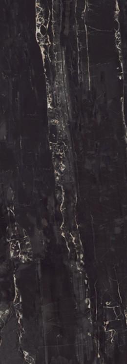 porcelanosa portblack 31.6x90