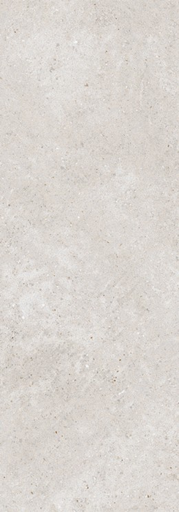 porcelanosa portland acero 31.6x90