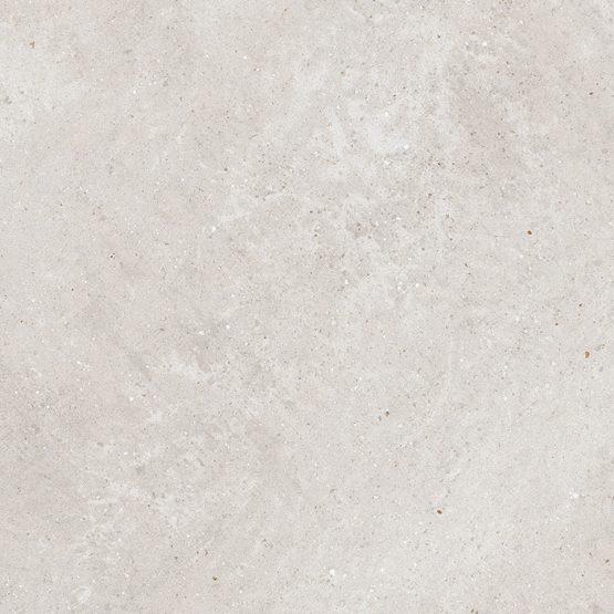 porcelanosa portland acero 59.6x59.6