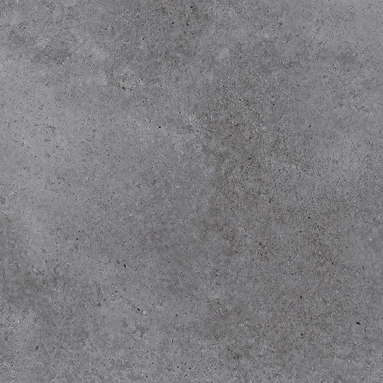 porcelanosa portland antracita 59.6x59.6