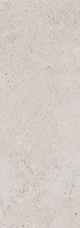 porcelanosa portland arena 31.6x90