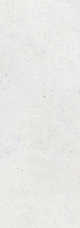 porcelanosa portland caliza 31.6x90