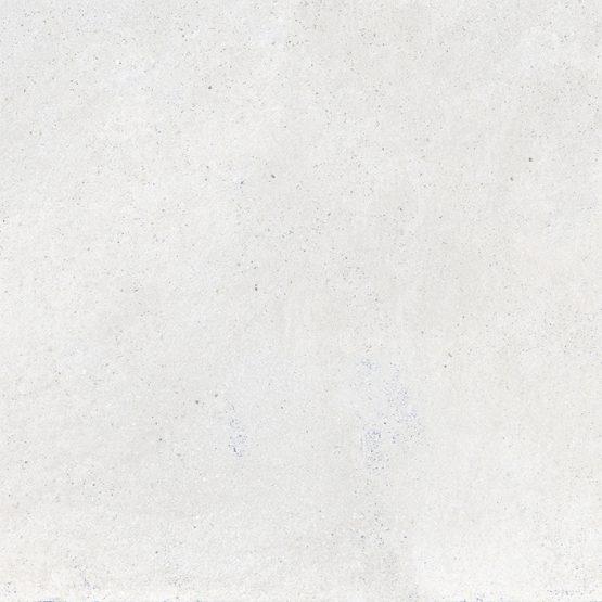 porcelanosa portland caliza 59.6x59.6