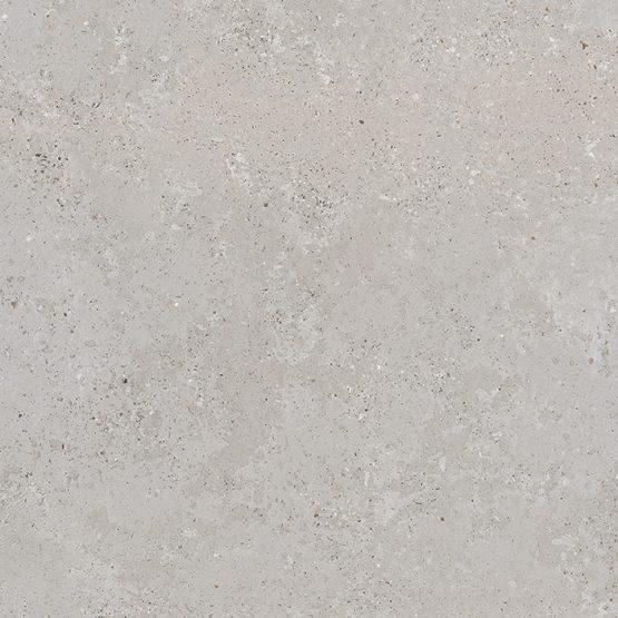 porcelanosa portland silver 59.6x59.6