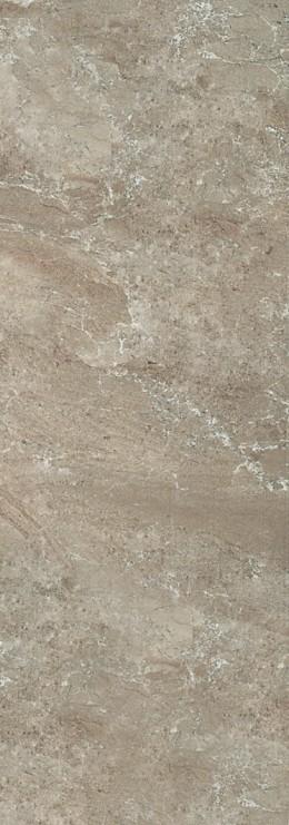 porcelanosa recife gris 31.6x90