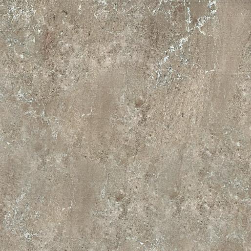 porcelanosa recife gris 43.5x43.5