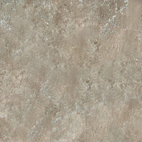 porcelanosa recife gris 59.6x59.6