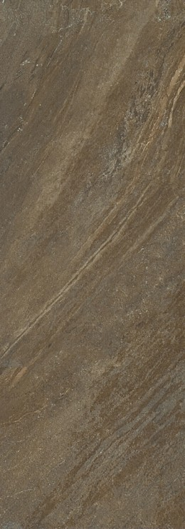 porcelanosa recife pulpis 31.6x90