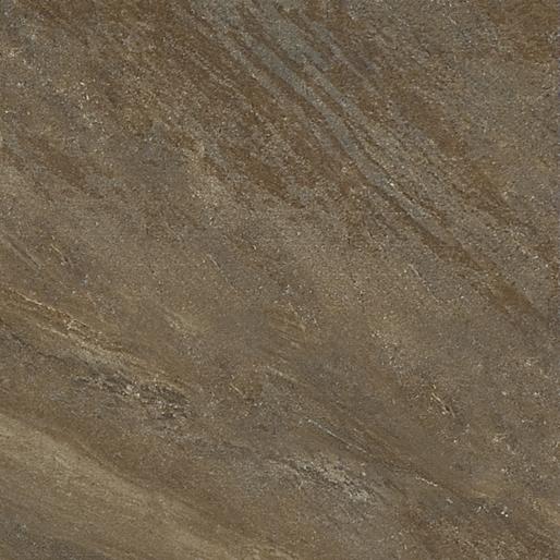 porcelanosa recife pulpis 43.5x43.5.jpg