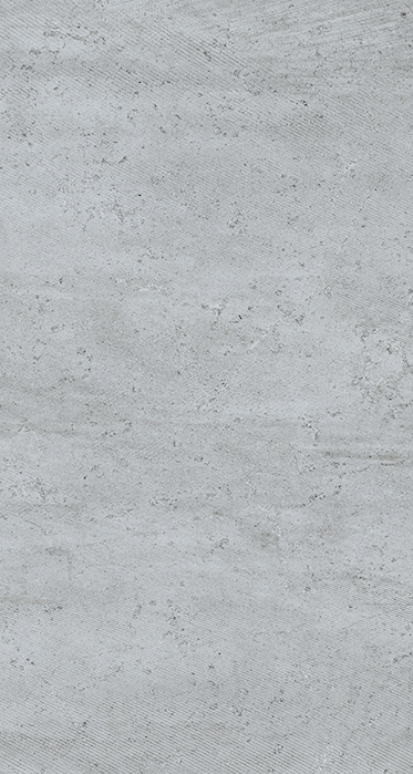 porcelanosa rodano acero 31.6x59.2