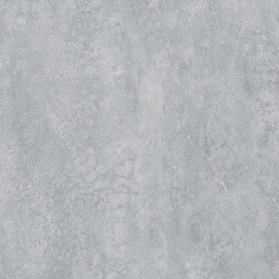 porcelanosa rodano acero 59.6x59.6