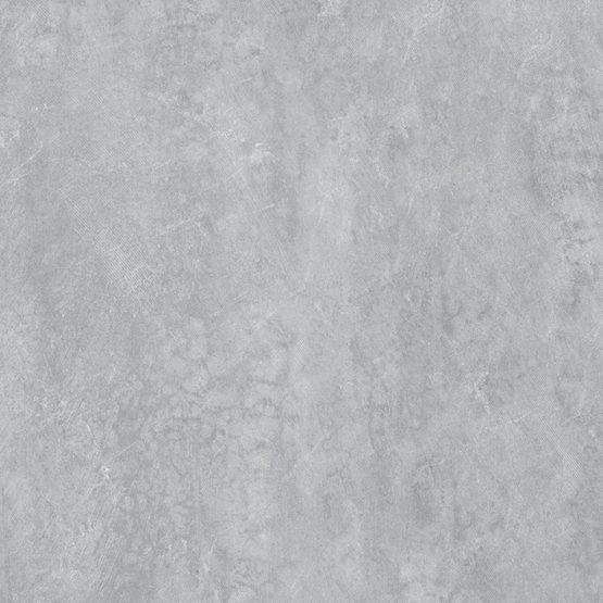 porcelanosa-rodano acero antislip 59.6x59.6
