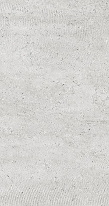 porcelanosa rodano caliza 31.6x59.2