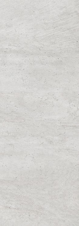 porcelanosa rodano caliza 31.6x90