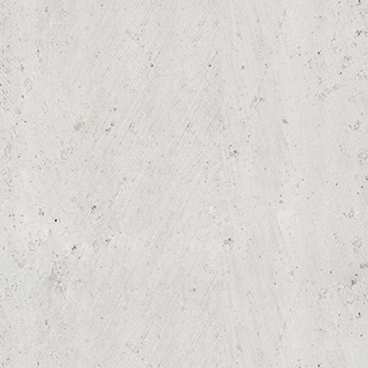 porcelanosa rodano caliza 44.3x44.3