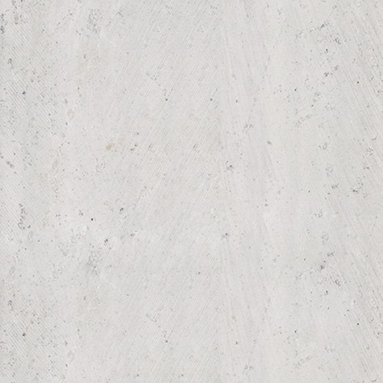 porcelanosa rodano caliza 59.6x59.6