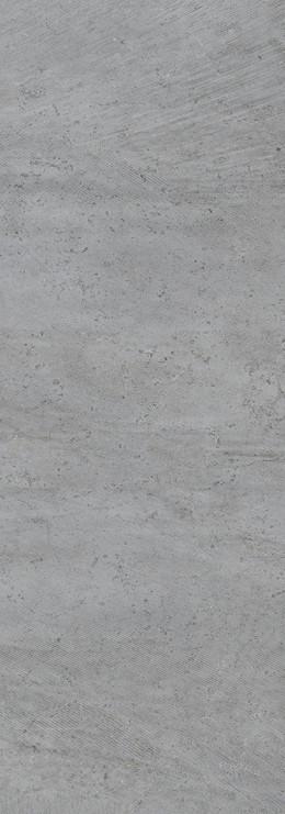 porcelanosa rodano silver 31.6x90
