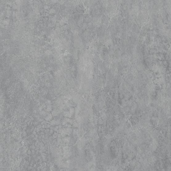 porcelanosa rodano silver 59.6x59.6
