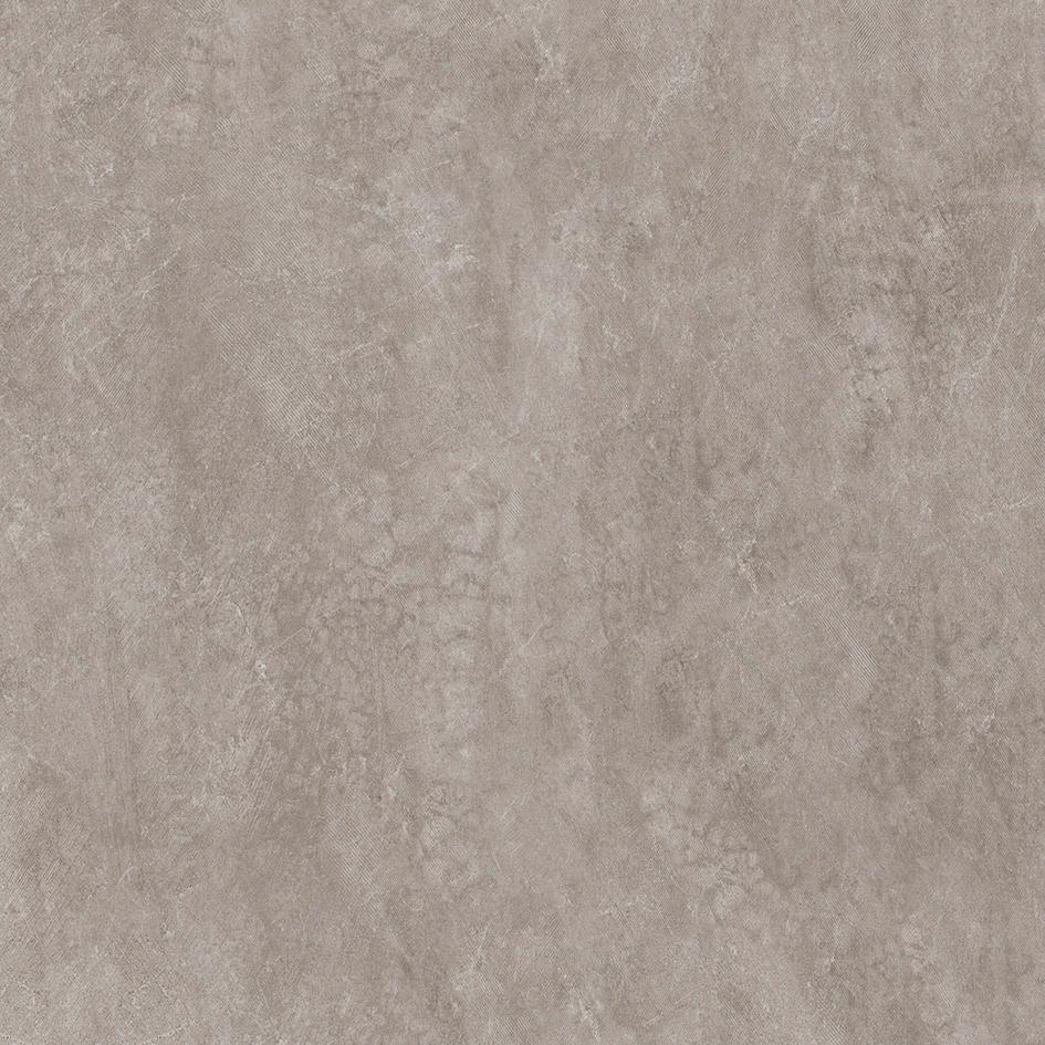porcelanosa rodano taupe 80 x 80 cm maison