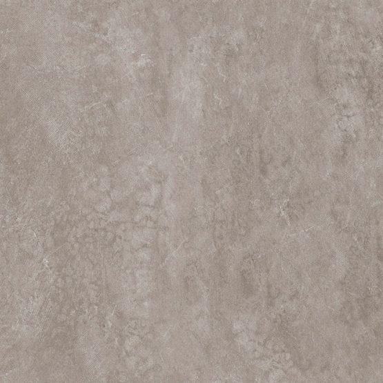 porcelanosa-rodano taupe antislip 59.6x59.6