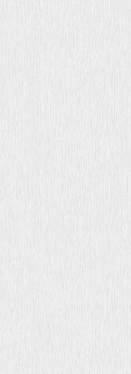 porcelanosa saigon blanco 31.6x90