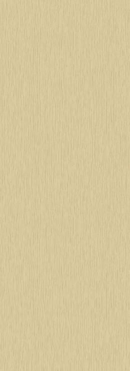 porcelanosa saigon marfil 31.6x90