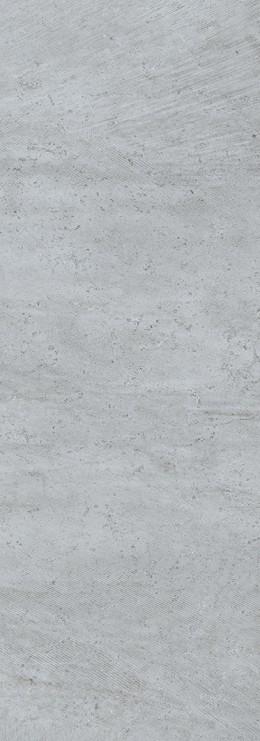 porcelanosa sena acero 31.6x90
