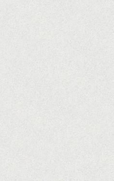 porcelanosa seul nacar 20x31.6