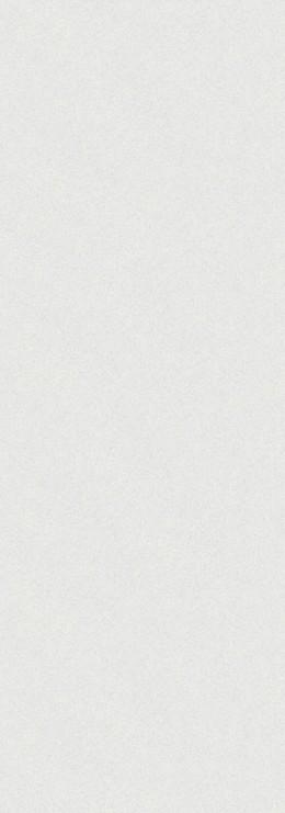 porcelanosa seul nacar 31.6x90
