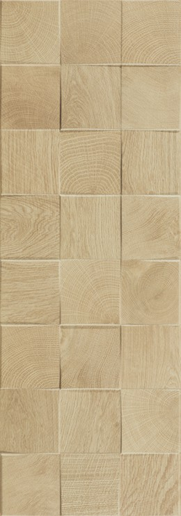 porcelanosa taco oxford natural 31.6x90