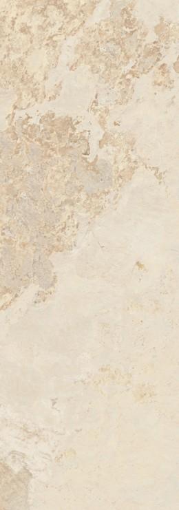 porcelanosa tibet arena 31.6x90