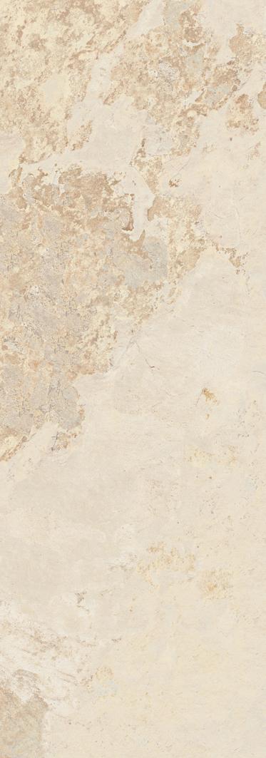 Porcelanosa Tibet Arena 31.6 x 90 cm - Maison PrestigeMaison Prestige 04582c1355
