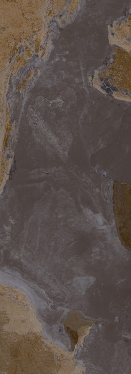 porcelanosa tibet black 31.6x90