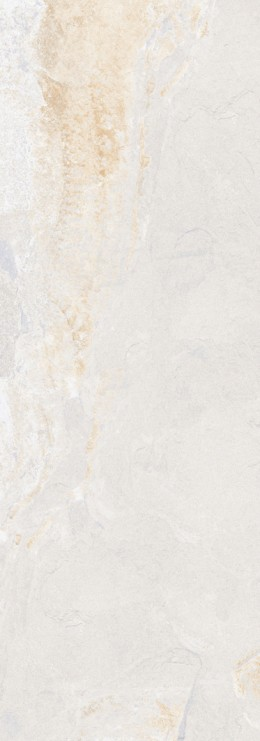 porcelanosa tibet caliza 31.6x90
