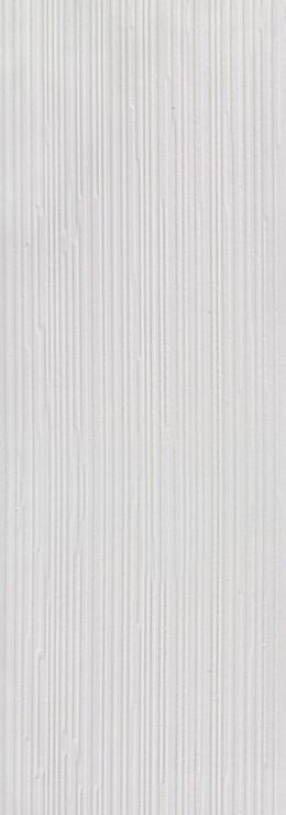 porcelanosa tokyo blanco 31.6x90