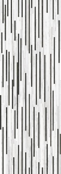 porcelanosa treviso black 31.6x90