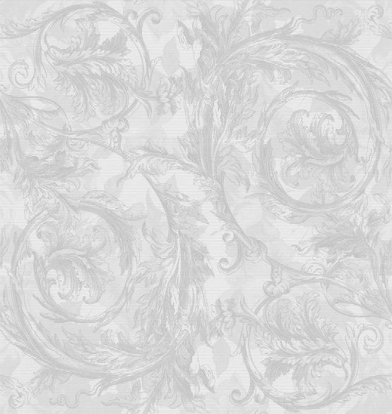 porcelanosa voluta blanco 31.6x90